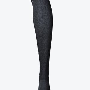 Sport Socks Thin - incrediwearsouthafrica