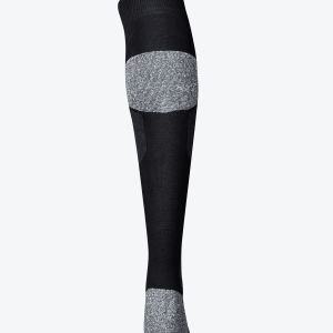 Winter Socks - incrediwearsouthafrica